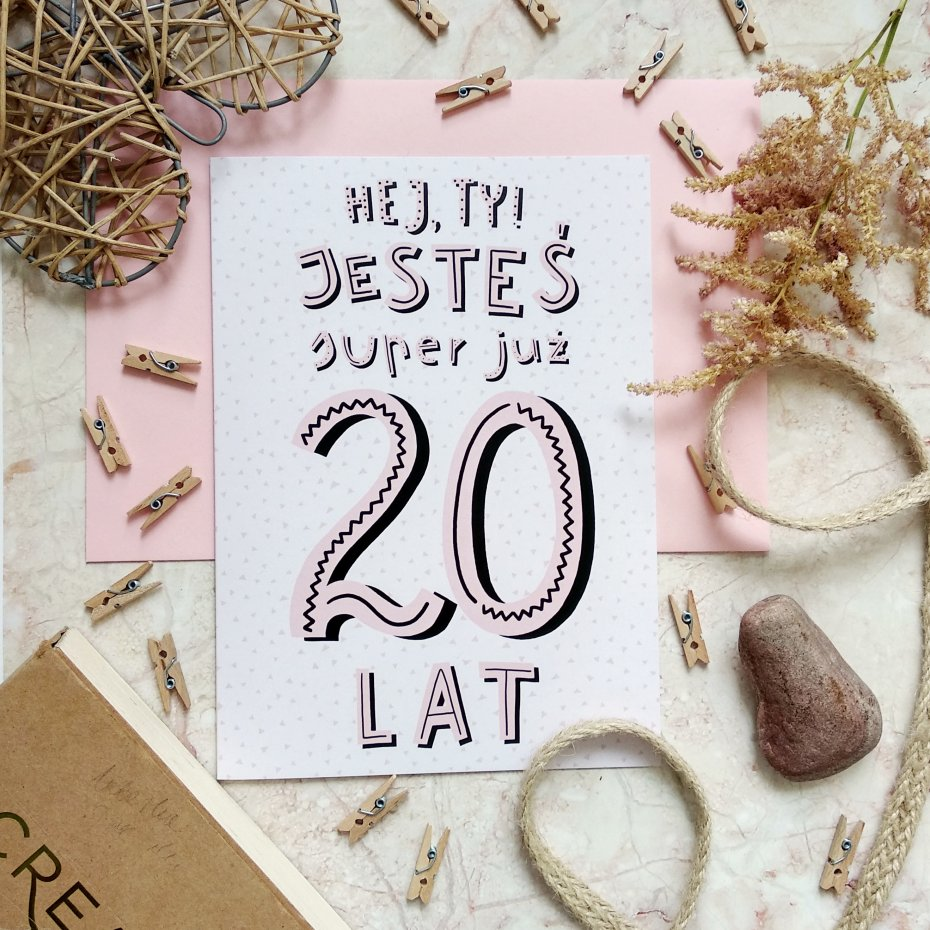 20 urodziny2