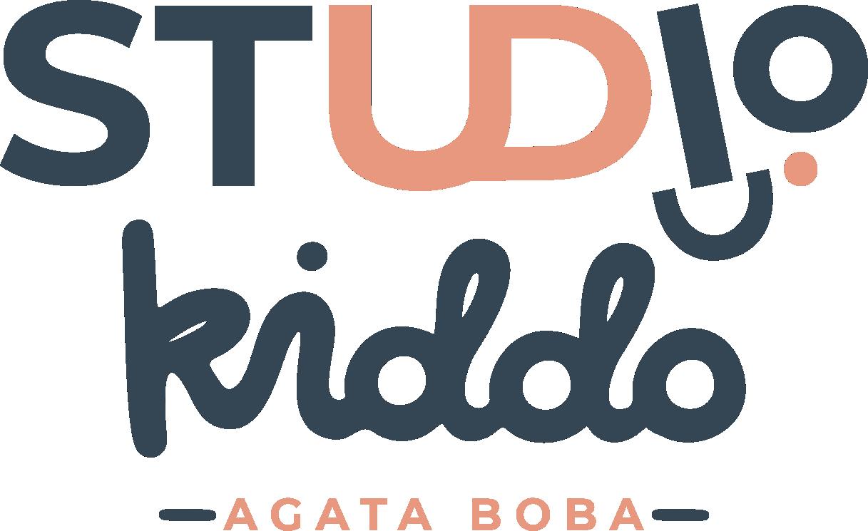Studio Kiddo – Same Dobre Rzeczy